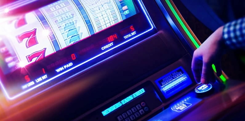 Who Wants To Play Free Roulette - Top 10 Online Casinos With Slot